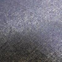 インディゴ・デニム【カット生地】 縦50cm×横105cm 中厚手生地