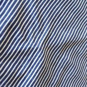 画像4: Wガーゼ【カット生地】 縦50cm×横105cm