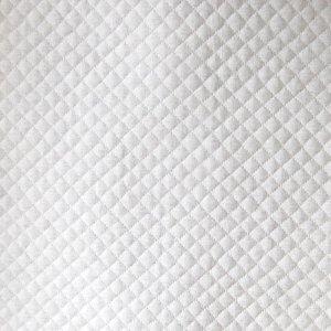 画像3: ★サンプル品販売★リネンと選べるチェック&ドット【レッスンバッグ】